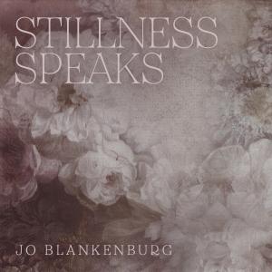 Stillness Speaks Piano Sheets | Music | Instrumental