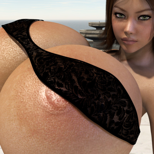 First Additional product image for - Pinup Pack 66: Artistry
