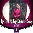 Fun Friday Comedy Season 1 Ep:1 Top Drawer Baby | Movies and Videos | Comedy
