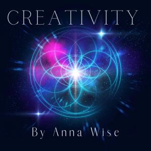 Creativity | Audio Books | Meditation