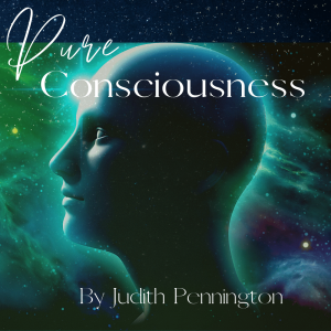 Pure Consciousness | Audio Books | Meditation
