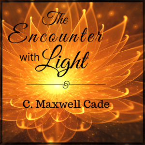 the encounter with light