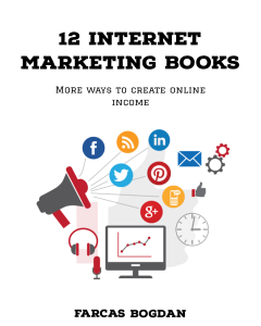 internet marketing bundle