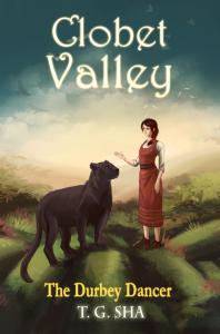 clobet valley ebook