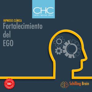 autohipnosis reforzamiento del ego