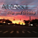 Art & Soul: Stop and Worship | Music | Gospel and Spiritual