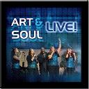 Art & Soul - Live | Music | Gospel and Spiritual