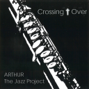 Crossing Over | Music | Jazz