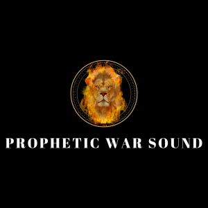 Prophetic War Sound - 1 hour Warfare Instrumental | Music | Instrumental