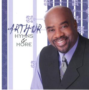 arthur hymns & more