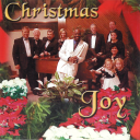 Christmas Joy | Music | Gospel and Spiritual