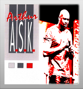 A.S.K. | Music | Gospel and Spiritual