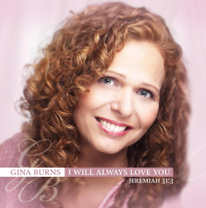I Will Always Love You | Music | Gospel and Spiritual