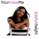 You Know Me | Music | Gospel and Spiritual