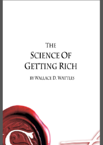 The science of getting reach | eBooks | Finance
