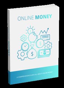 Online Money | eBooks | Business and Money