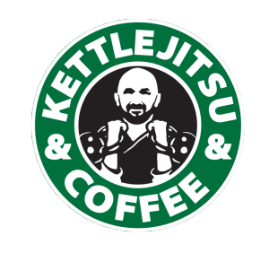 kettlejitsu lockdown series week 2