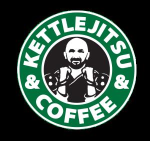 Kettlejitsu Lockdown Series week 2 | Movies and Videos | Training