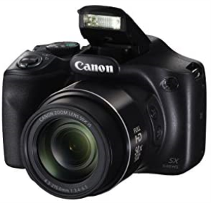 Canon Digital Camera | Photos and Images | Technology