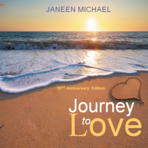 journey to love audio book