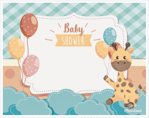 babyshowerinvitationtemplate