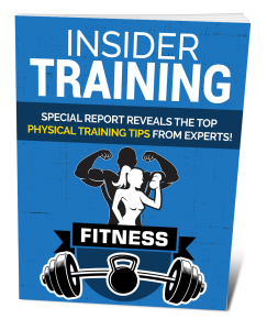 insider training: 10 personal trainer tips for beginner clients
