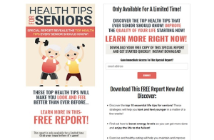 health-tips-for-seniors