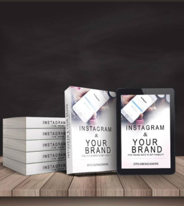 instagram and your brand