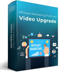 affiliatemarketingprofitkitvideotraining