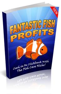 fantastic fish profits
