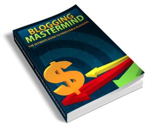 blogging mastermind