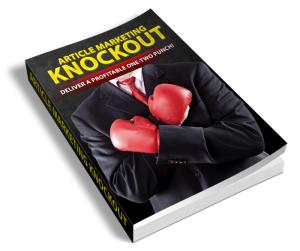 articlemarketingknockdown