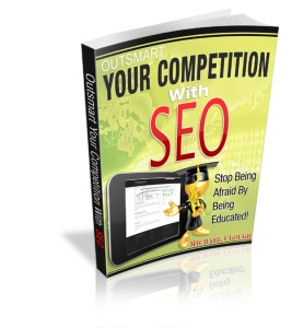 outsmartyourcompetitionwithseo