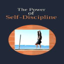 The Power of Self-Discipline | eBooks | Education