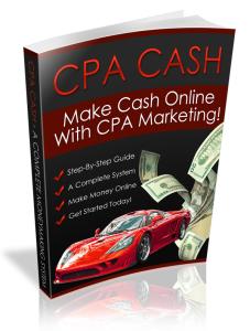 cpa cash