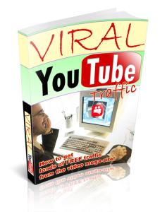 viral youtube traffic