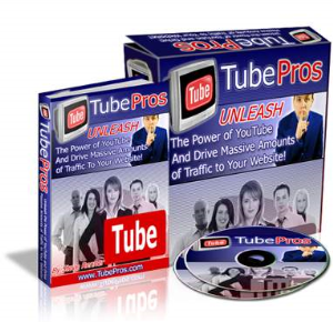 tubepros unleash