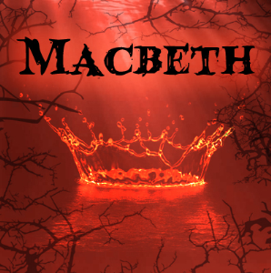 Macbeth | eBooks | Classics