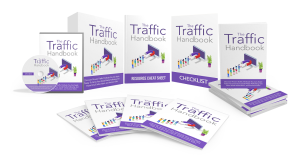 the traffic handbook upgrade package