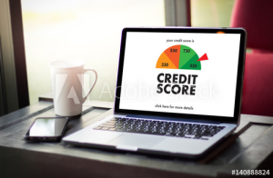 credit quick reference guide