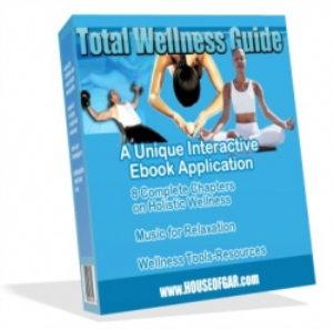 total wellness guide