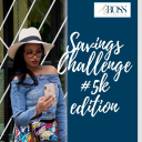 """FlyBoss 5k Savings Challenge""""   Documents and Forms   Other Forms"""