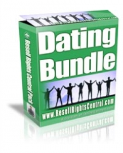 dating bundle