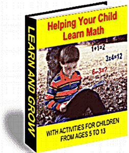 learn and grow collection