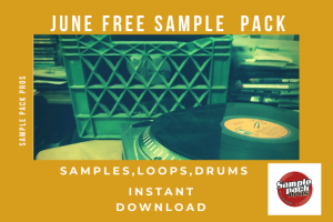 june free sample pack