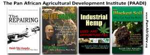 keidi awadu economic development 9 books