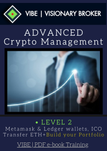 invest in cryptocurrencies e-book lesson advanced