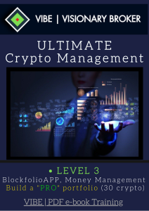 invest in cryptocurrencies ultimate e-book lesson advanced
