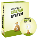 Step By Step Video Course of WordPress Affiliate System | Movies and Videos | Training