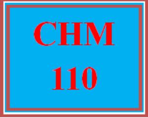 chm 110 wk 1 - states of matter: basics simulation